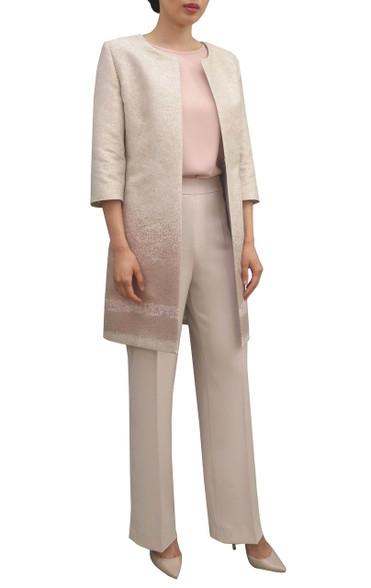 Fee G Trousers 43156 Beige