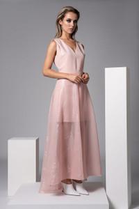 Sisters By Ck Pink Scott Dress