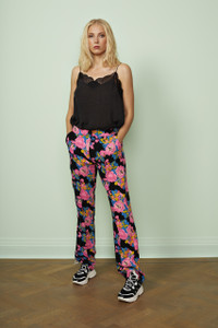 Essentiel Antwerp Straight Fit Pants