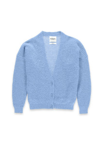 Essentiel Antwerp Solimit1 Porcelain Cardigan