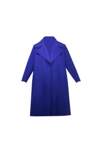 Chiara Boni SaveRia Coat
