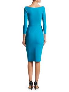 Chiara Boni Charrisse 62633 Dress