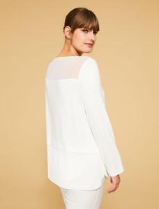 Persona Venus  White T-Shirt
