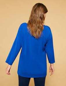 Persona Acapulco 1361519 Bluette Sweater