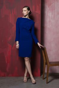 Caroline Kilkenny Elvira Dress