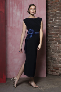 Caroline Kilkenny Monica Dress