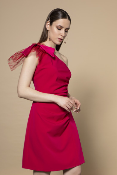 Sisters by Ck Lexi Dress