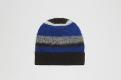 Sportmax Code Targa Cornflour Hat