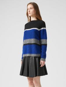 Sportmax Code Sevres Cornflour Sweater