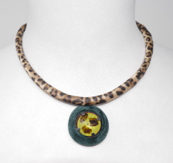 Pat Whyte Necklace