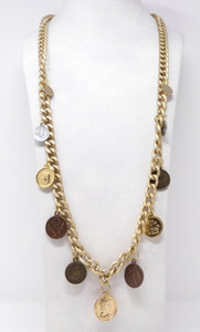 Pat Whyte Necklace CLPW702
