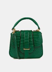 Essentiel Antwerp Trinny Handbag Green