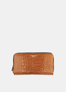 Essentiel Antwerp Trancoso Pouch Brown