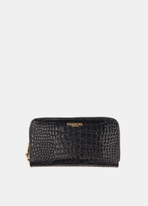 Essentiel Antwerp Trancoso Pouch Black