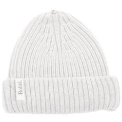 Bobbl Classic Light Grey Hat