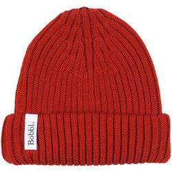Bobbl Classic Brick Hat