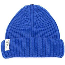Bobbl Classic Blue Hat