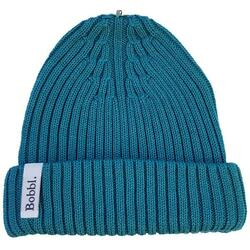 Bobbl Classic Teal Hat
