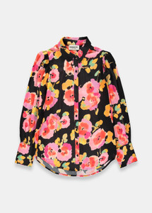 Essentiel Antwerp Vileda Shirt