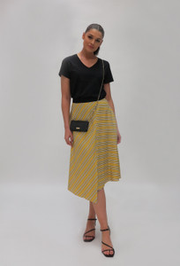 Fee G SS20 Skirt 369122