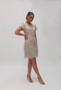 Fee G SS20 Dress 7413106
