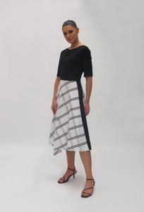 Fee G SS20 Dress 7426125