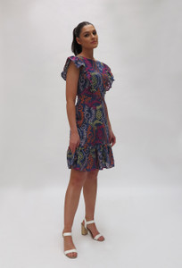 Fee G SS20 Dress 7428107