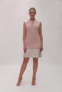 Fee G SS20 Dress 7438121