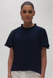 Fee G Tops | Anastasia Boutique