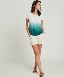 Hartford T-Shirts | Anastasia