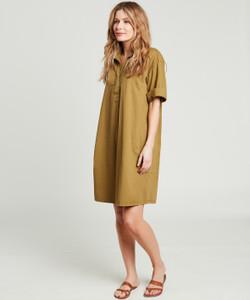 Hartford Reno Dress