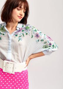 Essentiel Antwerp Veigns shirt
