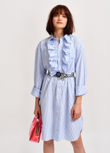 Essentiel Antwerp Vike Dress