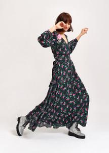 Essentiel Antwerp Vemale Dress