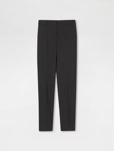 Sportmax Code Ulzio Trousers