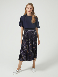 Sportmax Code Maesta Skirt