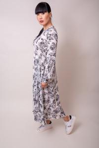 Sportmax Code Rispoli Dress