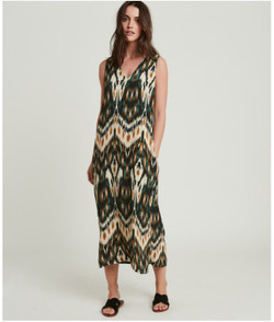 Hartford Riley Dress