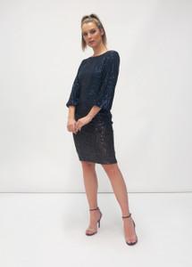 Fee G AW20 Dresses | Anastasia