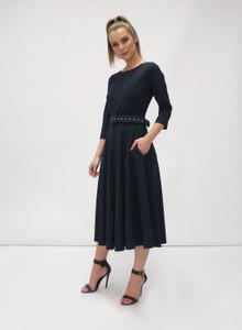 Fee G Dresses | Anastasia