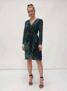 Fee G Dresses | Anastasia Boutique