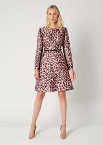 Sisters by CK Carly Dress | Anastasia
