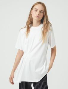 Sportmax Code T-Shirt | Anastasia