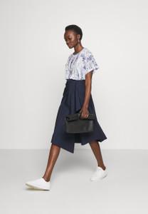 Sportmax Code Alga A-Line Skirt | Anastasia