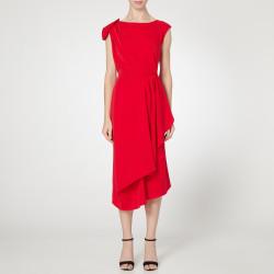 Caroline Kilkenny Midi Dresses | Anastasia