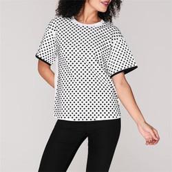 Sportmax Code T-Shirts | Anastasia Boutique