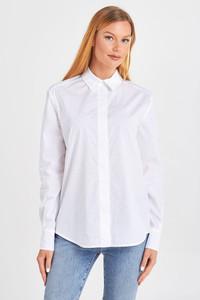 Sportmax Code Shirts | Anastasia Boutique