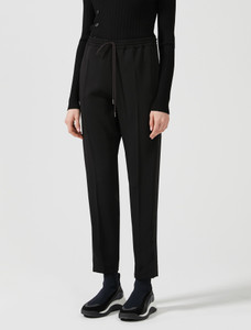 Sportmax Code Garbo Trousers