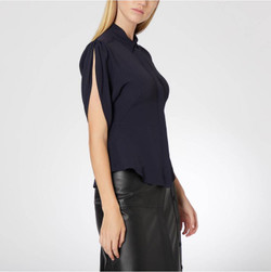 Sportmax Code Donnola Shirt