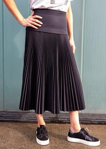 Sportmax Code Manu Skirt